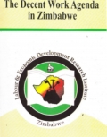 The Decent Work Agenda in Zimbabwe